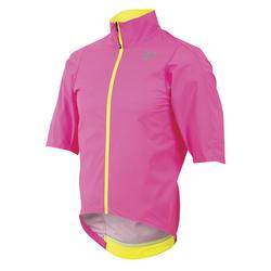 Pearl Izumi P.R.O. Short-Sleeve Rain Jacket