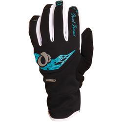 Pearl Izumi P.R.O. Softshell Gloves - Women's