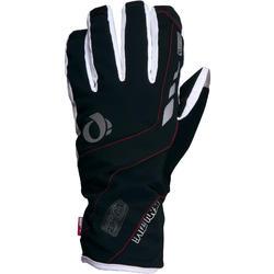 Pearl Izumi P.R.O. Softshell WxB 3x1 Gloves