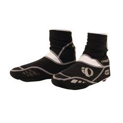 Pearl Izumi P.R.O. Softshell WxB Shoecovers