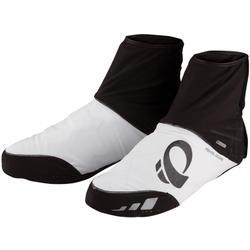 Pearl Izumi P.R.O. Softshell WxB Shoe Covers