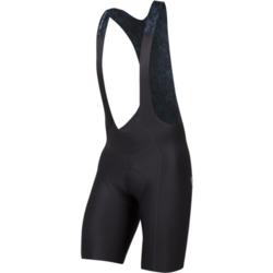 Pearl Izumi Men's PI / BLACK Bib Shorts