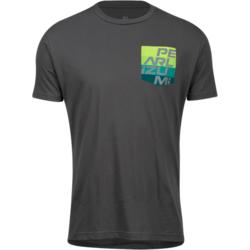 Pearl Izumi Men's Pocket T Shirt
