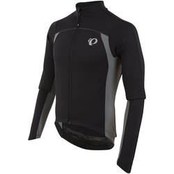 Pearl Izumi P.R.O. Pursuit Thermal Jersey