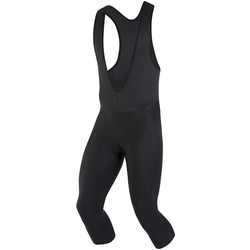 Pearl Izumi Men's SELECT Pursuit Attack 3/4 Bib Tights