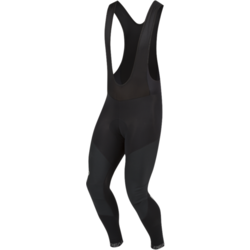 Pearl Izumi Men's Pursuit Hybrid Cycling Bib Tights