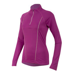 Pearl Izumi Pursuit Long Sleeve - Women's