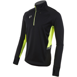 Pearl Izumi Pursuit Wind Thermal Top