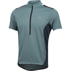 best loved e531d 93b80 Save 30% On Select Summer Clothing | Kozy's Bike Shop of ...