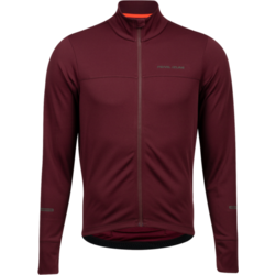 Pearl Izumi Quest Thermal Jersey