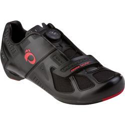Pearl Izumi Race Road III Shoes