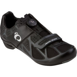 Pearl Izumi Race Road III Shoes - Women's