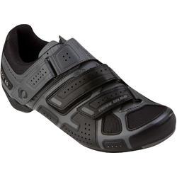 Pearl Izumi Select RD III Shoes