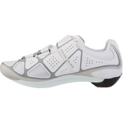 Pearl Izumi Select RD III Shoes - Women's