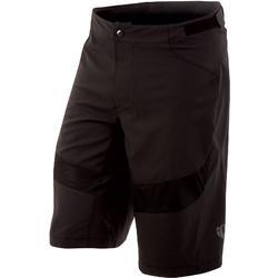 Pearl Izumi Rev Shorts