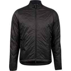 Pearl Izumi Rove Insulated Jacket