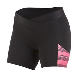 Pearl Izumi SELECT Escape Print Short - Women's