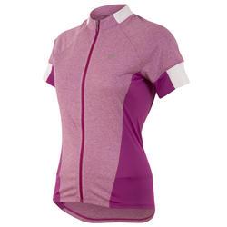 Pearl Izumi SELECT Escape Short Sleeve Jersey - Women's