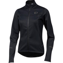 Pearl Izumi Women's SELECT Escape Softshell Jacket