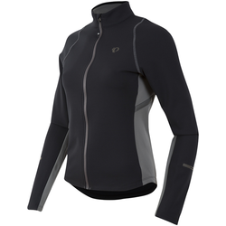 Pearl Izumi DEAL - Women's SELECT Escape Thermal Jersey