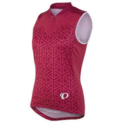 Pearl Izumi SELECT LTD Sleeveless Jersey - Women's
