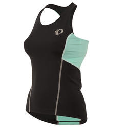 Pearl Izumi SELECT Pursuit Tri Tank - Women's