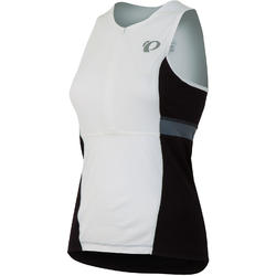Pearl Izumi Select Tri Relaxed SL Jersey - Women's