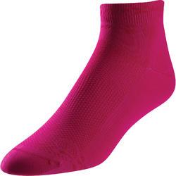 Pearl Izumi Silk Lite Socks - Women's