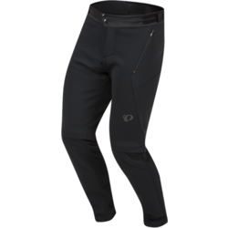 Pearl Izumi Men's Summit AmFIB Convertible Pants
