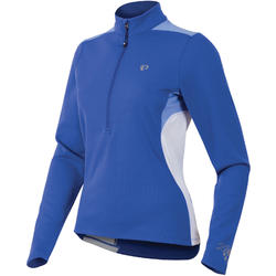 Pearl Izumi Superstar Thermal Jersey - Women's