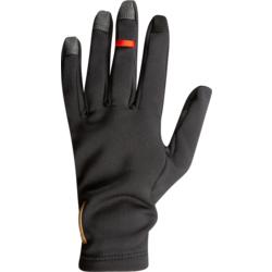 Pearl Izumi Thermal Glove