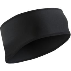 Pearl Izumi Thermal Headband