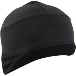 Pearl Izumi Thermal Skull Cap