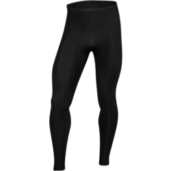 Pearl Izumi Thermal Tight