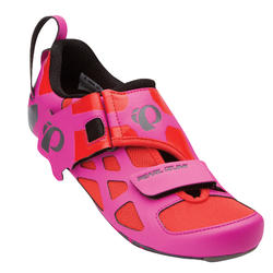 Pearl Izumi Tri Fly V Carbon Shoes - Women's