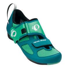 Pearl Izumi Tri Fly V Shoes - Women's