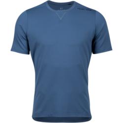 Pearl Izumi Men's Vista T Shirt