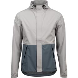 Pearl Izumi Vista WXB Jacket