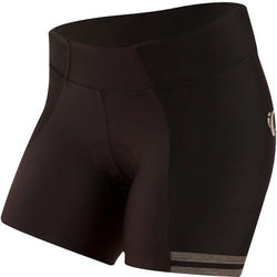 Pearl Izumi Women's ELITE Escape Half Short