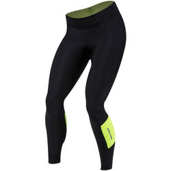 Pearl Izumi Women's Pursuit Attack Tight