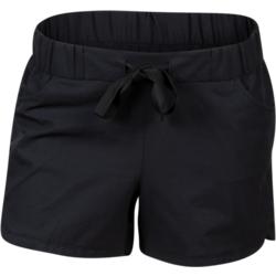 Pearl Izumi Women's Scape Short