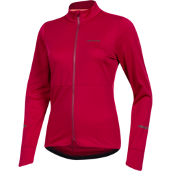 Pearl Izumi Women Quest Thermal Jersey