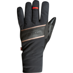 Pearl Izumi Women's AmFIB Gel Glove