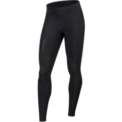 Pearl Izumi Women's Attack Cycling Tight
