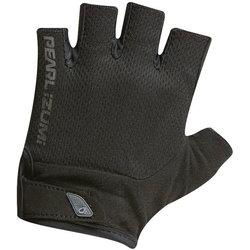 Pearl Izumi Women's Attack Gloves