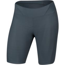 Pearl Izumi Attack Shorts - Women's