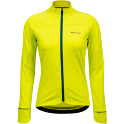 Pearl Izumi Women's Attack Thermal Jersey