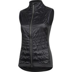 Pearl Izumi Women's BLVD Merino Vest