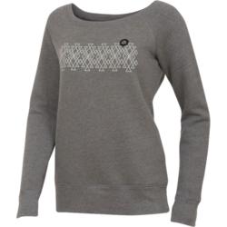 Pearl Izumi Women's Crew Sweatshirt