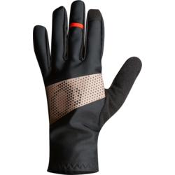 Pearl Izumi Women's Cyclone Gel Glove